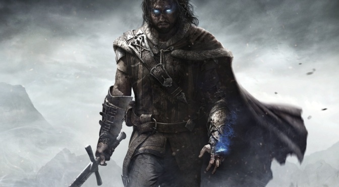 Why everyone should play <em>Shadow of Mordor</em>