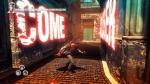 DmC: Devil May Cry, video game, Dante, message, come closer