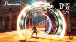 DmC: Devil May Cry, video game, Dante, fight