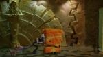 Armikrog, video game, Tommynaut, BEak-Beak, fluffy box