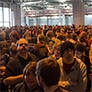 People, Rezzed, video games, contributors