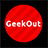GeekOut South-West, logo
