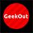 GeekOut South-West, logo