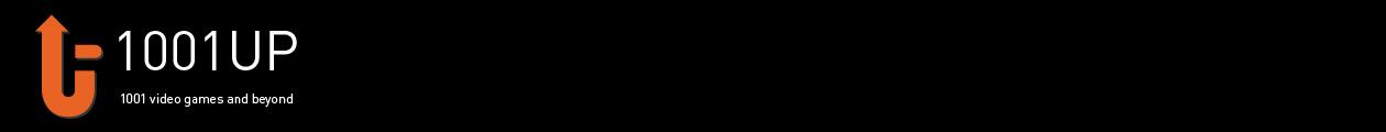1001Up