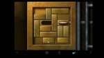 Broken Sword: Shadow of the Templars - Director's Cut, video game, lock, puzzle, first-person