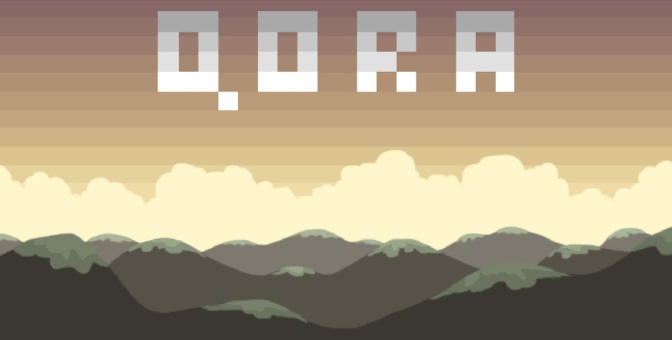 Review: <em>Qora</em>