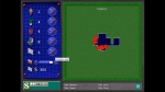 Theme Hospital, video game, map, resources, rooms