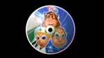 Theme Hospital, video game, loading screen, doctor, nurse, patient, CD