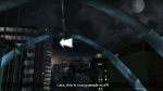 Tomb Raider: Legend, Tomb Raider, Lara Croft, video game, skyline, city, night, motorcycle, jimp