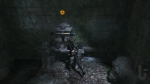 Tomb Raider: Underworld, video game, Tomb Raider, Lara Croft, cave, puzzle, lever