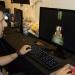 EGX, event, expo, video games, Ben, 2Dark
