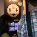 EGX, event, expo, video games, De Mambo