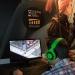 EGX, event, expo, video games, Ben, Masquerada: Songs and Shadows