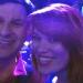 EGX, event, expo, video games, Ben, Hollie Bennett, PlayStation Access