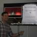 EGX, event, expo, video games, Ben, Eternal Step