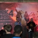 EGX, event, expo, video games, stage, Rock Band 4