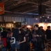 EGX, event, expo, video games, Rezzed Zone, gamers