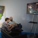 EGX, event, expo, video games, Ben, David, Green Man Gaming, Eternal Step