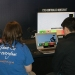 EGX, event, expo, video games, Minecraft, SpecialEffect