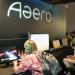 EGX, event, expo, video games, Aaero