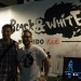 EGX, event, expo, video games, Black & White Bushido, Ben