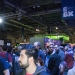 EGX, event, expo, video games, gamers, crowds