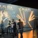 EGX, event, expo, video games, Deus Ex: Mankind Divided