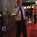 EGX, event, expo, video games, Prison Architect, prison guard