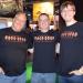 EGX, event, expo, video games, Prologue Games, team