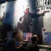 EGX, event, expo, video games, Homefront: The Revolution