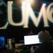 EGX, event, expo, video games, Lumo