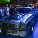 EGX, event, expo, video games, Mad Max, car
