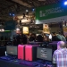 EGX, event, expo, video games, Minecraft, tournament