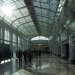 EGX, event, expo, video games, NEC, hallway