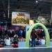 EGX, event, expo, video games, Nintendo