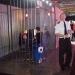 EGX, event, expo, video games, Prison Architect, cell, bars, prison guard