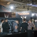 EGX, event, expo, video games, The Division