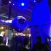 EGX, event, expo, video games, Star Wars: Battlefront