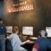 EGX, event, expo, video games, Total War: Warhammer