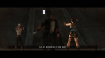 Tomb Raider: Anniversary, video game, Tomb Raider, Lara Croft, Vanilla Ice, thugs, guns, fight