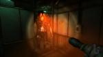Monstrum, video game, monster, Brute