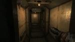 Monstrum, video game, hallway, corridor