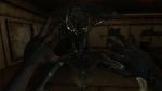 Monstrum, video game, monster, Hunter