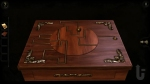 The Room, video game, box, inventory, puzzle, wooden
