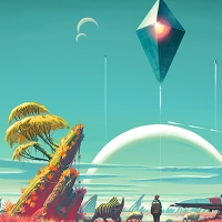 No Man's Sky: no price too high?