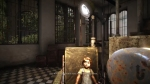 The Town of Light, video game, Charlotte, doll, wheelchair, surgical lamp, hospital, asylum, Volterra