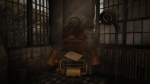 The Town of Light, video game, hospital, asylum, Volterra, chair, medical record