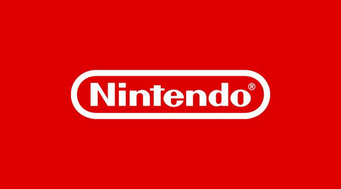 Nintendo Go!